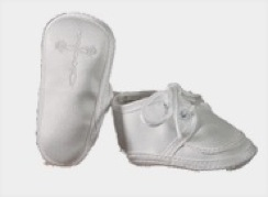 Augusta Baby Shoes Uk